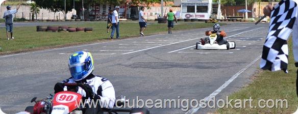 III etapa_Kart_Competicao (226)