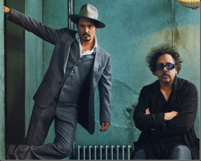Johnny-Depp-Tim-Burton