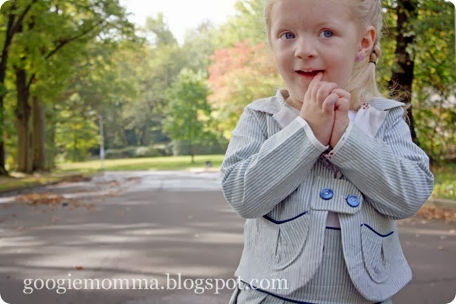 toddler blazer7
