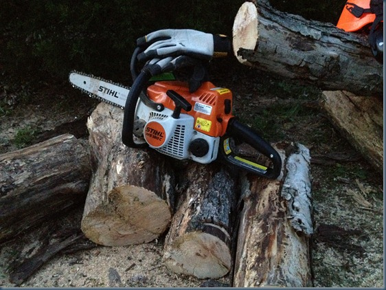 pic-chainsaw