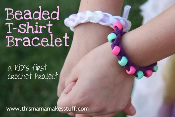 beaded-bracelet