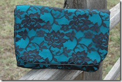 swap...clutches 052