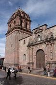 [05.060]_Qorikancha_Convento_de_Santo_Domingo2