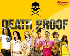 1235673530_wallpaper-Grindhouse-Death-Proof-2007-Realise-par-Quentin-Tarantino-1280x1024