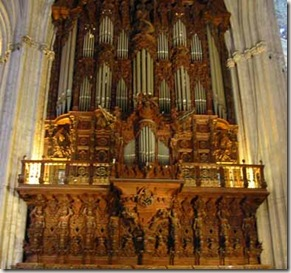 organo-catedral-sevilla