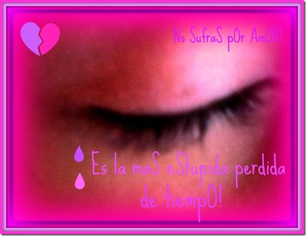 tristeza, odio desamor (2)