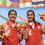 Sea Games Best Of - Anneke_nitya.jpg