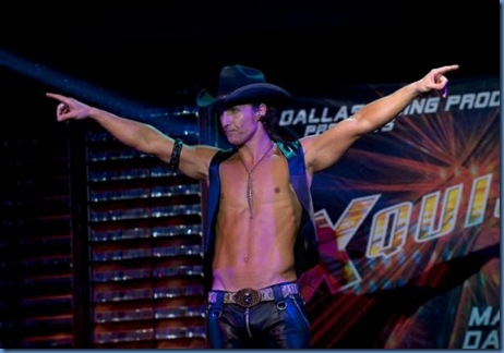 magic-mike-still-matthew-mcconaughey