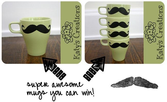 2011-11-2 mugs