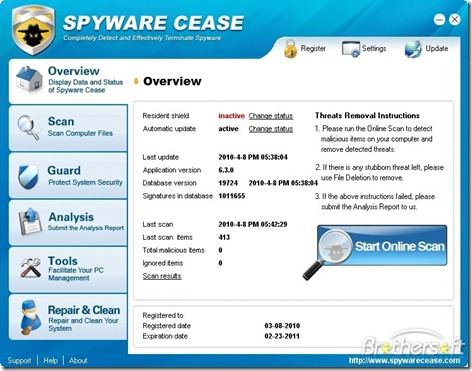 spyware_cease-185456-1273815997