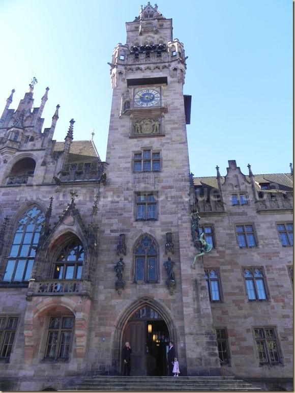 Saarbrücken 1