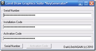 Корпоративный отдых. Санатории. To Download Corel Draw x5 KeyGenerator-CL