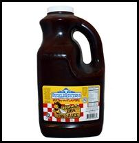 Honey-BBQ-Sauce-Gallon