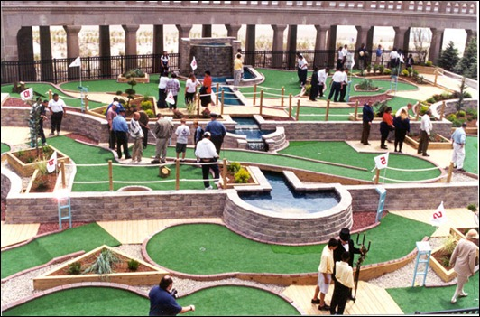 mini-golf-course2893