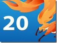 Novità Firefox 20: nuovo download manager, finestra anonima e altro ancora
