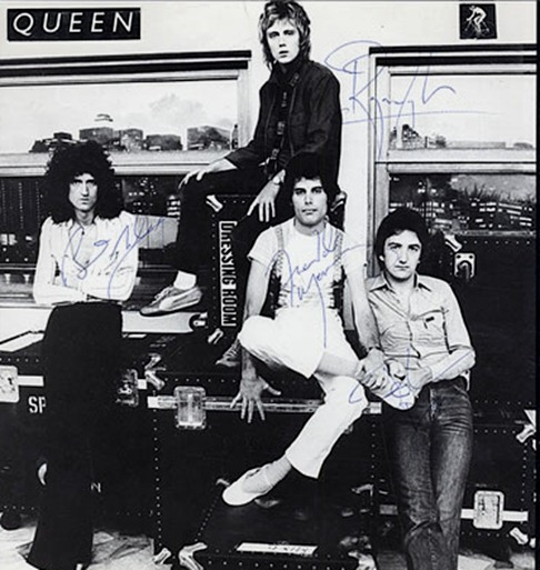 Queen-Jazz--Fully-Autog-419081