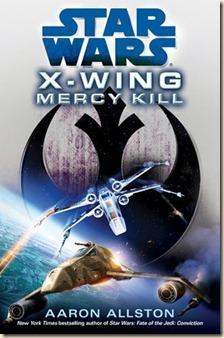 Allston-XWing-MercyKill