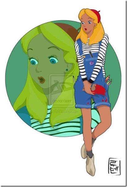 cartoon-characters-fashion-1