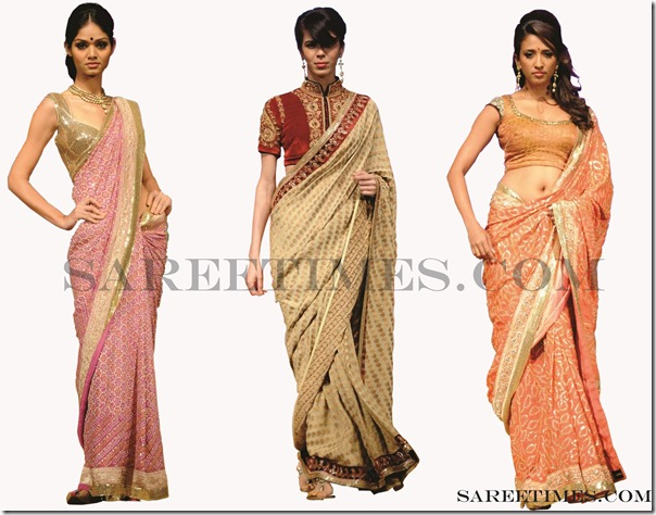 Shyamal_and_Bhumika_Sarees