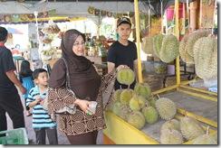 Durian Penang 011