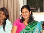 2010-09-11 BJS Samvatsari Pratikaman & Nishita's Sangi 027.JPG