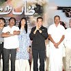 Vishwaroopam on DTH Platform Press Meet stills 2012