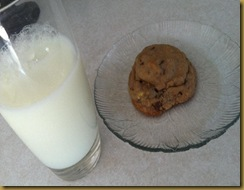 Chocolate Chip Oreo Cookies5