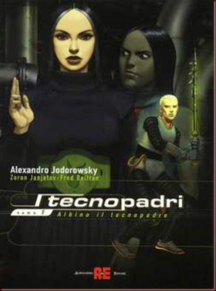 alessandro-editore-tecnopadri-albino-il-tecnopadre-37221000010