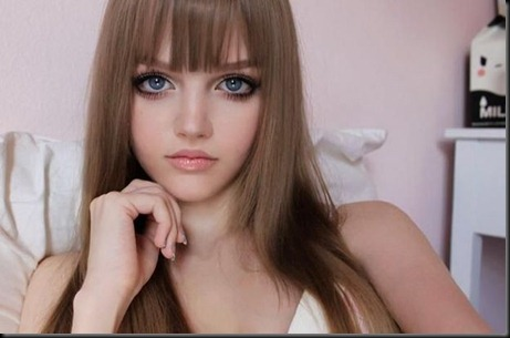 Kota-Koti-Dakota-Rose-muñecas-Barbie-juguetes-Pucca-Bratz-juegos-infantiles-niñas-chicas-maquillar-vestir-peinar-cocinar-decorar-fashion-belleza-princesas-bebes-colorear-niñera-peluqueria-facebook-canciones-2
