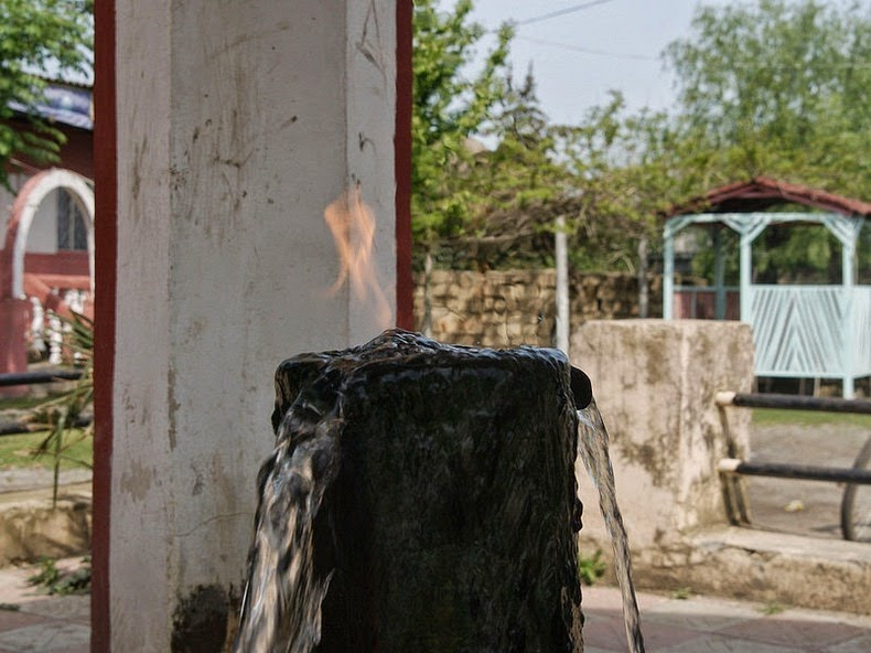 yanar-bulag-2