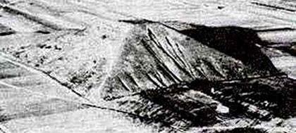 pirâmide-chines-alien
