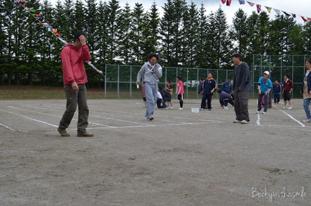 2013-06-22 KitaO Sports Day-30
