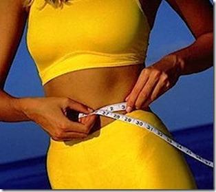 Como bajar de peso rapidisimo1