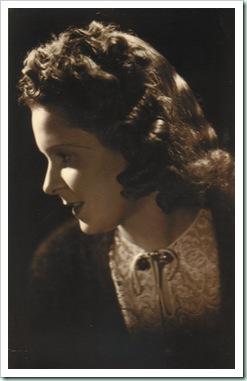 Josephine Almond