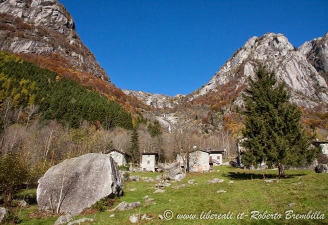 21-2014-11-01_Val di Mello (47)