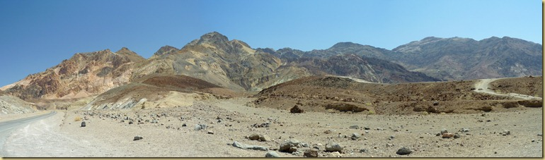 2013-04-15 - CA, Death Valley National Park Day 1-153