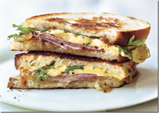 grilled-cheese-food-pron-6