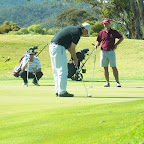 2012 Closed Golf Day 009.jpg