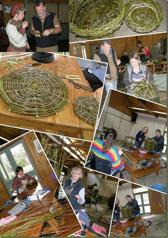 willow workshop 1