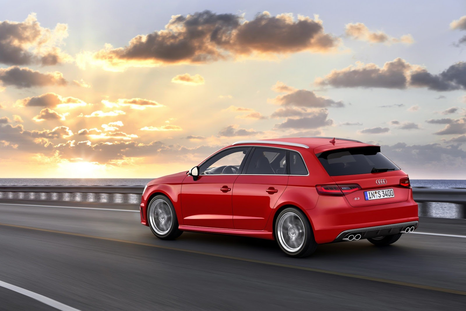 Audi-S3-Sportback-3%5B2%5D.jpg