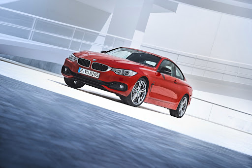 2014-BMW-4-Series-Coupe-27.jpg