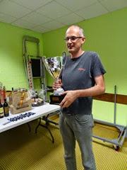 2014.06.22-007 Olivier Suys vainqueur