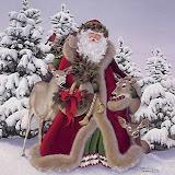Navidad%2520Fondos%2520Wallpaper%2520%2520495.jpg
