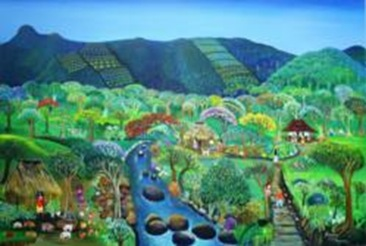 gI_145768_fair_trade_fine_art_nicaragua-759179