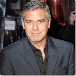 George Clooney é ateu (10)