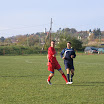 Aszód FC - Nagymaros FC 2012.11.11 009.JPG