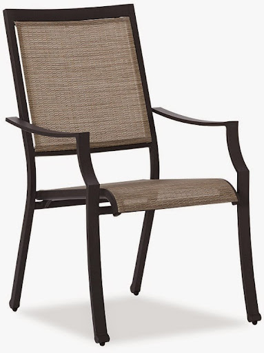 Strathwood Barnes Aluminum Sling Chair, Set of 2 Review<br />------------------------------------<br />@ http://reviews.omnizine.net/strathwood-barnes-aluminum-sling-chair-set-2-review.html<br />------------------------------------<br />Tags: #Strathwood #Patio #Lawn #Garden #PatioFurniture #PatioAccessories #PatioFurnitureSets #PatioSeating #Chairs #PatioChairs #SlingChairs #PatioSlingChairs #Reviews<br />------------------------------------
