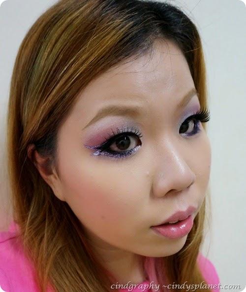 Pop Pink14