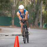 2013 IronBruin Triathlon - DSC_0682.JPG