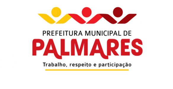 concurso-prefeitura-palmeras-pe-2014